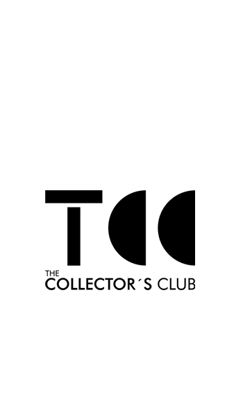 The Collector Club