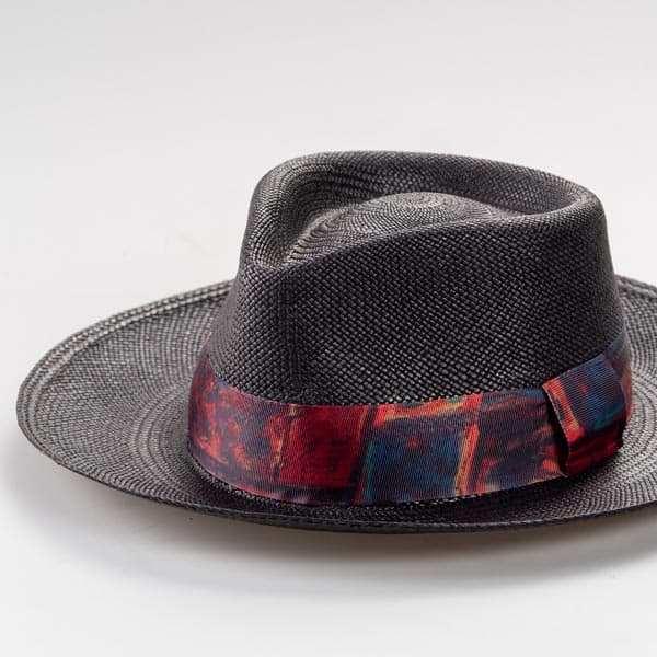 sombreronegro1