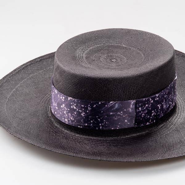 sombreronegro2